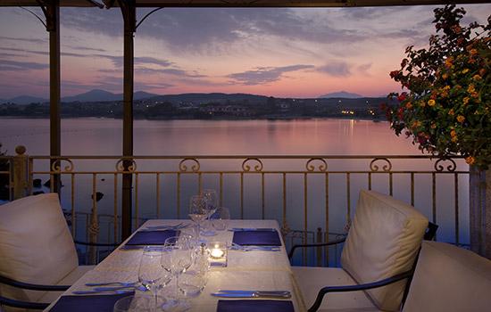 blu-restaurant8.jpg