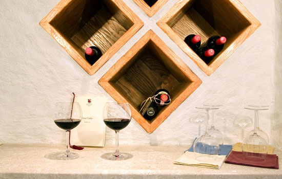 ristorante-churrascaria2.jpg