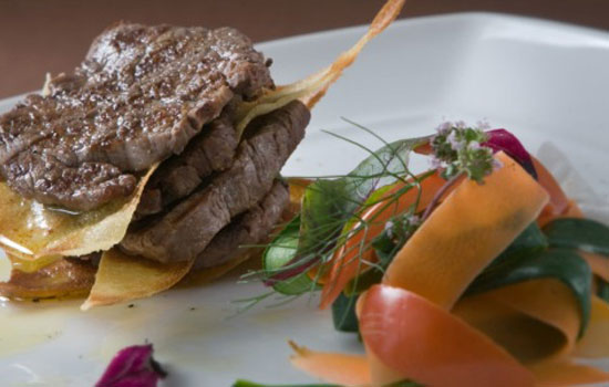 ristorante-churrascaria3.jpg