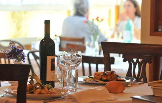 ristorante-il-pavone1.jpg