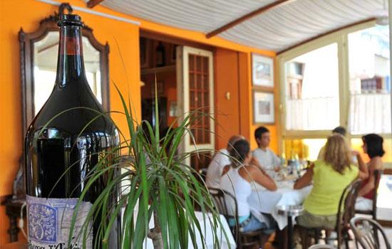 ristorante-il-pavone6.jpg