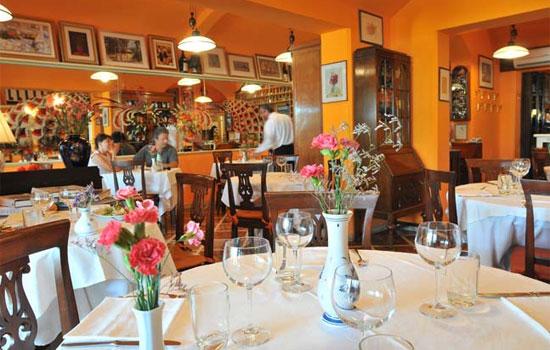 ristorante-il-pavone8.jpg