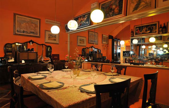 ristorante-il-pavone3.jpg