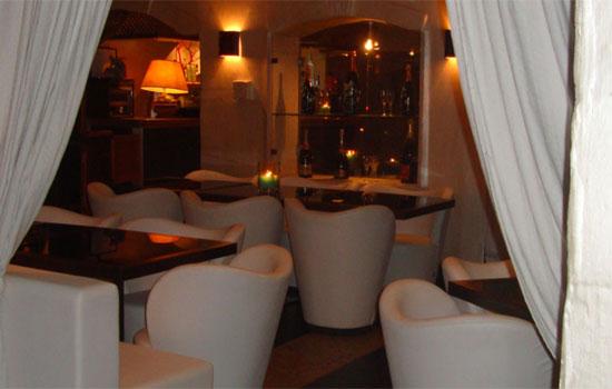 ristorante-sottovento1.jpg
