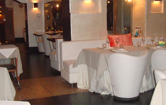ristorante-sottovento3.jpg