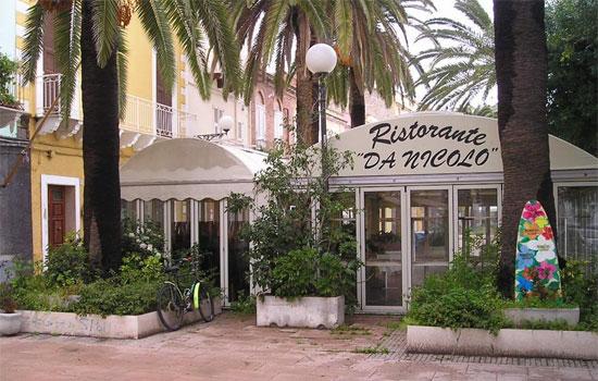 ristorante-da-nicolo1.jpg