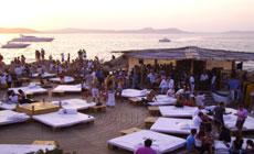 phi-beach1.jpg