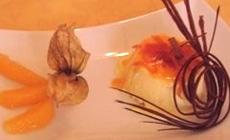 ristorante-dal-corsaro1.jpg