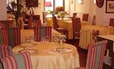 ristorante-dal-corsaro5.jpg