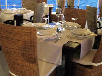 ristorante-ottava-isola1.jpg
