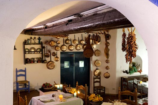 ristorante-su-gologone3.jpg