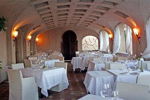 ristorante-piazza-del-principe1.jpg