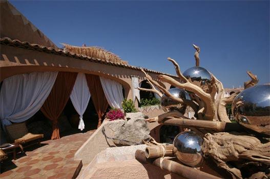 ristorante-piazza-del-principe3.jpg