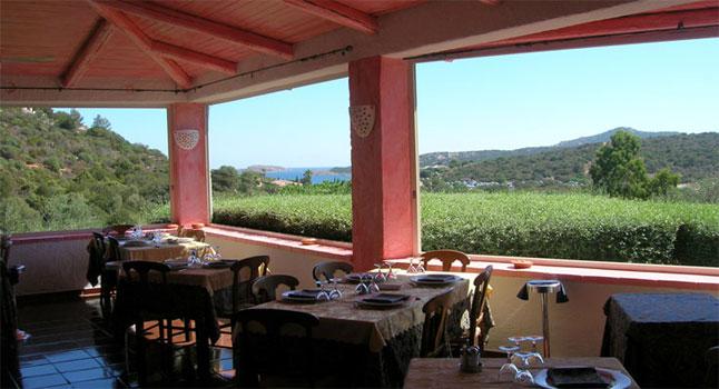 ristorante-la-mola3.jpg