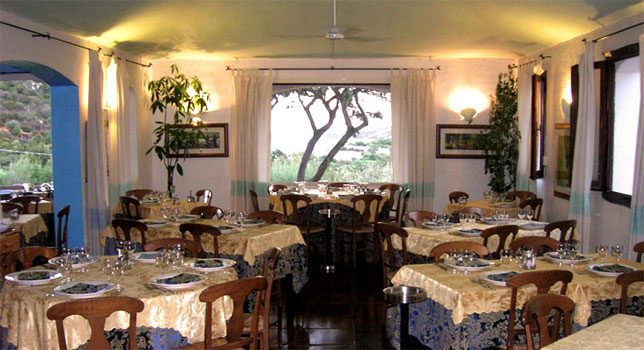 ristorante-la-mola4.jpg