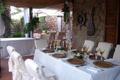 ristorante-la-casitta2.jpg