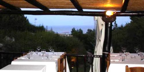 ristorante-i-frati-rossi3.jpg