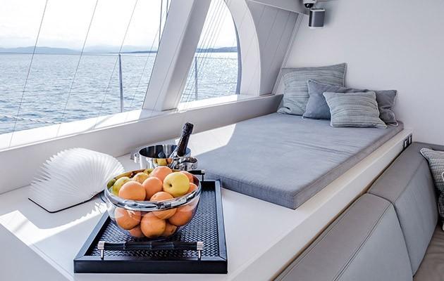adea-yachting07.jpg