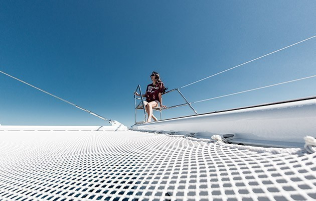 adea-yachting09.jpg