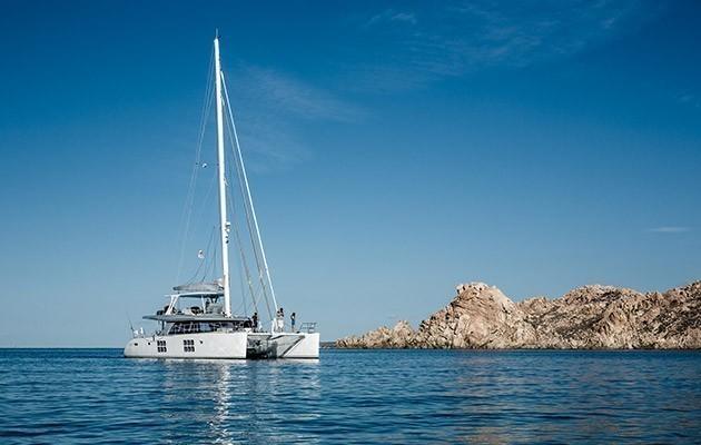 adea-yachting11.jpg