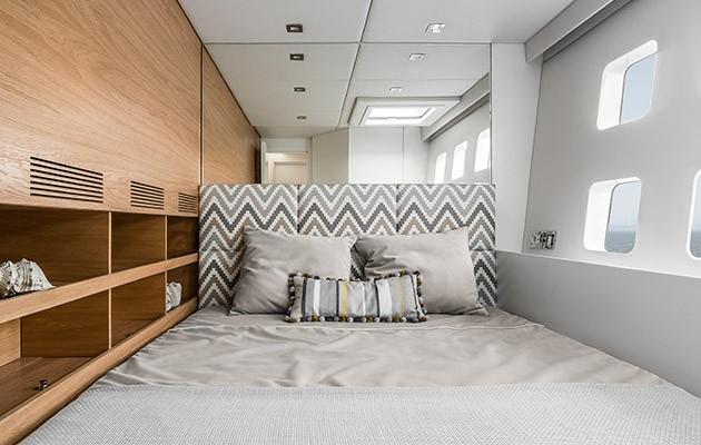 adea-yachting13.jpg