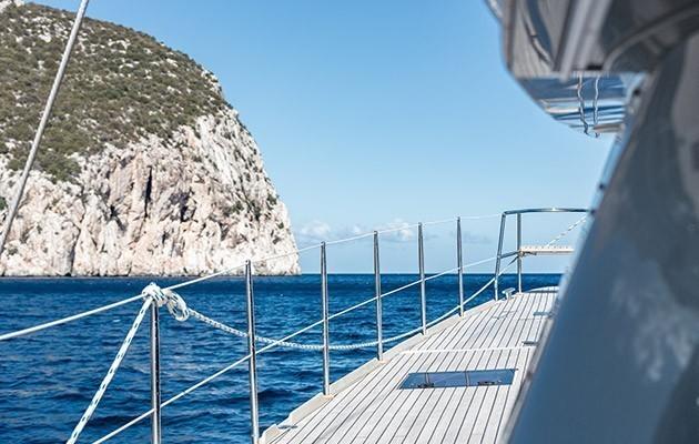 adea-yachting18.jpg