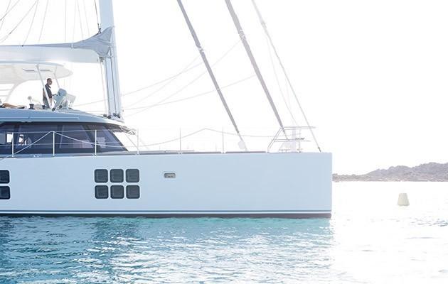 adea-yachting19.jpg