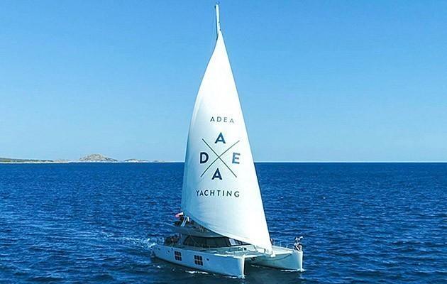 adea-yachting20.jpg