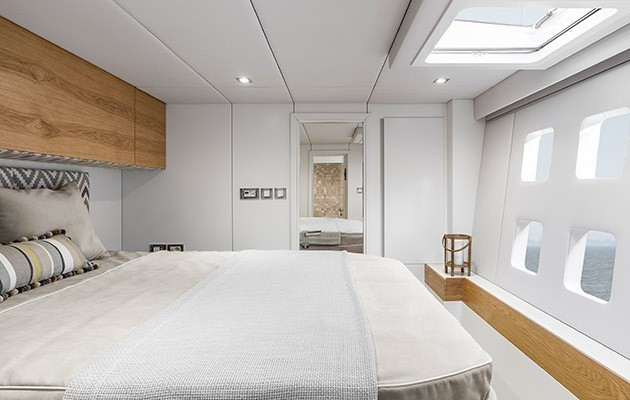 adea-yachting21.jpg