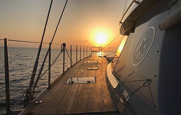 adea-yachting28.jpg