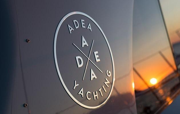 adea-yachting29.jpg