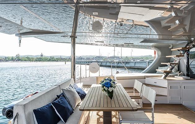 adea-yachting30.jpg