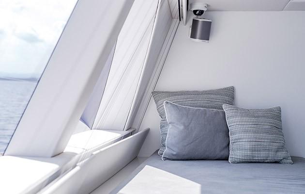 adea-yachting31.jpg