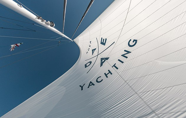 adea-yachting37.jpg