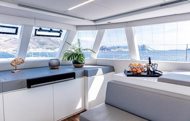 adea-yachting38.jpg