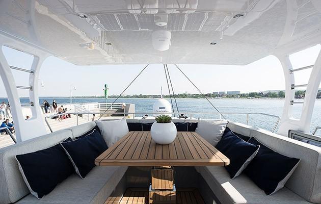 adea-yachting39.jpg