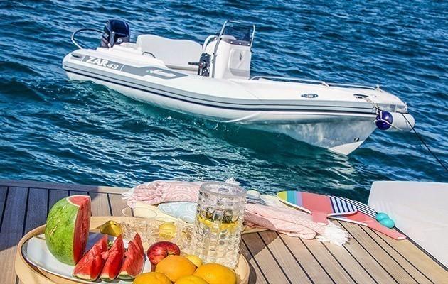 adea-yachting42.jpg
