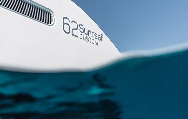 adea-yachting44.jpg
