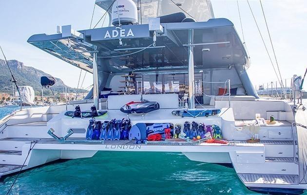 adea-yachting46.jpg