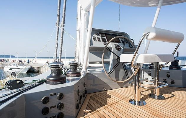 adea-yachting48.jpg