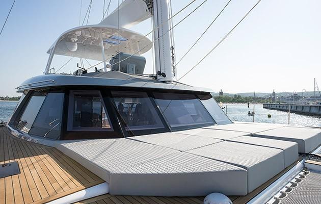 adea-yachting49.jpg