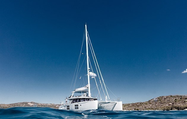 adea-yachting01.jpg