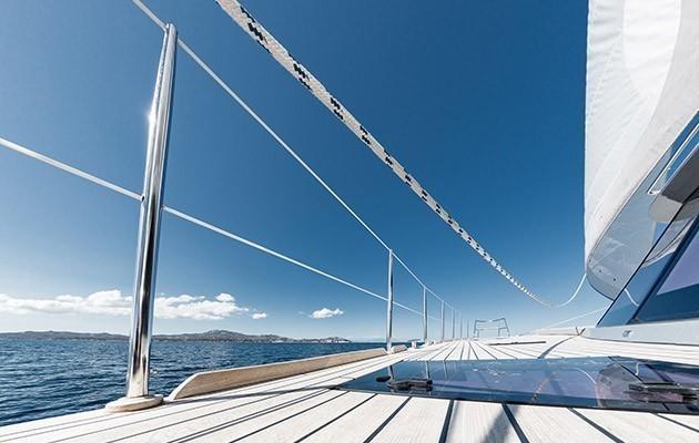 adea-yachting02.jpg