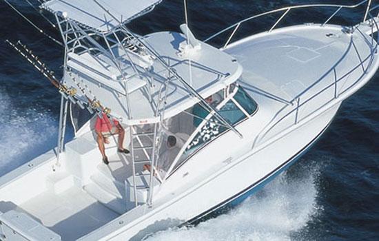 luhrs-360-yacht-1.jpg