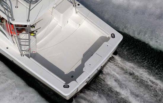 luhrs-360-yacht-3.jpg