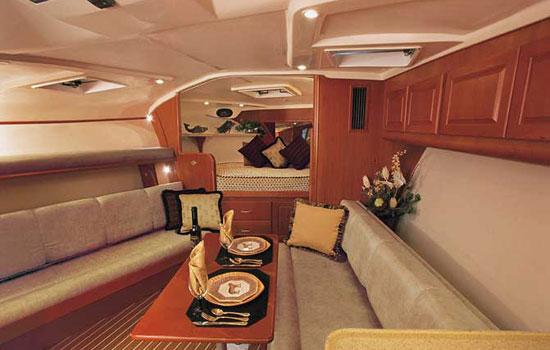luhrs-360-yacht-2.jpg