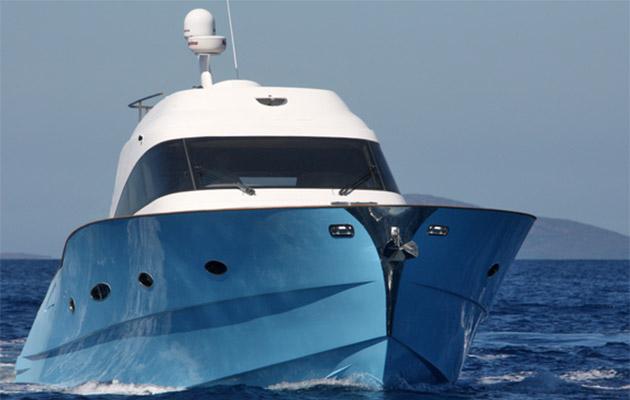 lobfish-sardinia1.jpg