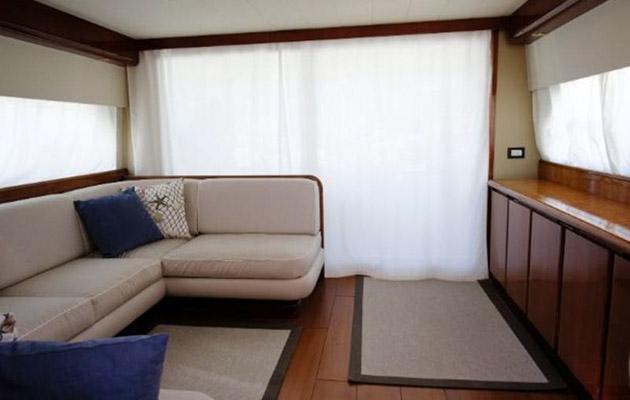 antago62fly-yacht-sicily12.jpg
