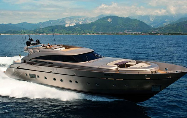 ab116-yacht-sardinia1.jpg