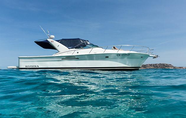 poseidon-yacht-sardinia1.jpg